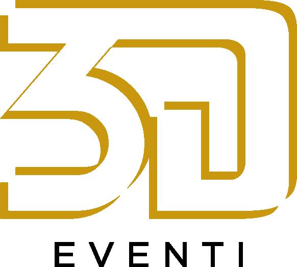 3D Eventi